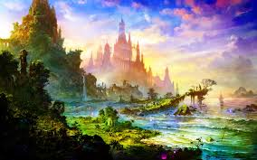 Awesome Wallpaper Space Fantasy Wallpaper Set 78 Awesome Wallpapers