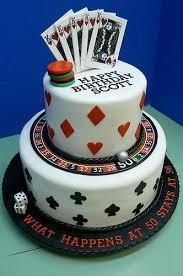 easy 50th birthday cake ideas litoff info