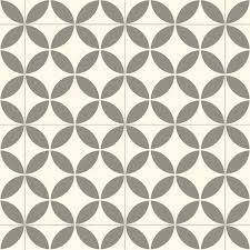 ronda grey vinyl flooring