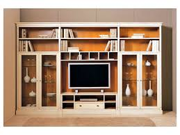 Modular Cabinets Living Room Wall Units Amusing Cabinet Wall Unit Astounding Cabinet Wall