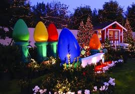 large outdoor christmas lights large christmas lights outdoor home design and decorating