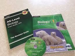as level sciences cgp revision guides biology posot class