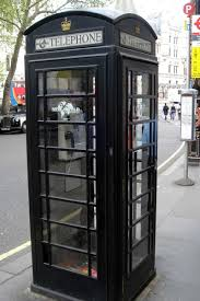 Red Phone Booth Cabinet How To Paint A British Phone Box On A Door I U0027m Thinking About