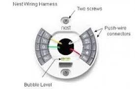 s plan wiring diagram nest wiring diagram