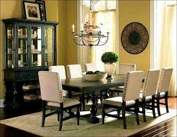 Havertys Dining Room Furniture Impressive 90 Havertys Kitchen Tables Design Inspiration Of 17