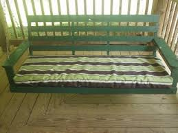 best 25 porch swing cushions ideas on pinterest cushions for