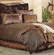western bedding sets california king home design ideas