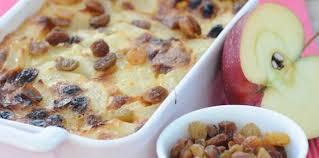 recette cuisine hiver clafoutis aux fruits d hiver facile et pas cher recette sur