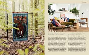nordic home interiors book review scandinavia dreaming nordic homes interiors and