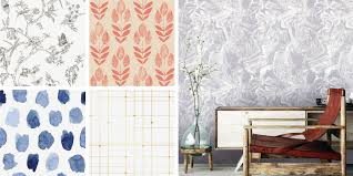 16 best temporary wallpapers for 2017 removable wallpaper