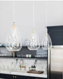 black kitchen pendant lights black kitchen pendant lights outdoor wall contemporary chandeliers