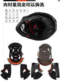 ls2 motocross helmet ls2 mx436 double lens motocross helmet motorcycle helmet off road