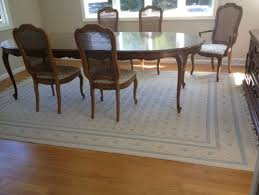 Dining Room Tables Ethan Allen Refinishing A Dining Room Table Refinishing Dining Room Table