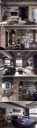 best 25 loft house ideas on pinterest loft home loft house