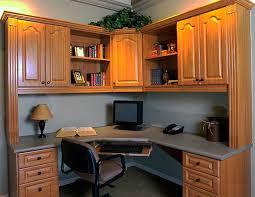 office organization classy closets utah
