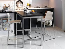 Ikea Adjustable Standing Desk by Adorable 80 Diy Standing Desk Ikea Design Ideas Of Diy Ikea