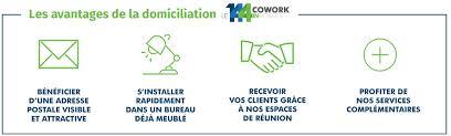 domiciliation si e social domicilier votre entreprise à rennes le 144 coworking rennes