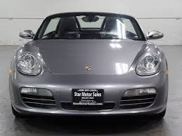 porsche boxster central locking problems 2005 used porsche boxster 2dr roadster s at motor sales
