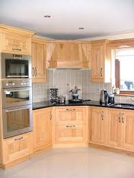 is ash a wood for kitchen cabinets popular kitchen trends for 2020 belmont lake preserve