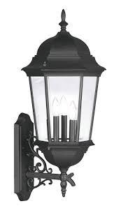 Outdoor Lighting Sale by 10 Best Primitive Outdoor Lighting Images On Pinterest Outdoor