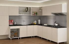 cabinet kitchen 33 custom contemporary kitchen cabinets designer