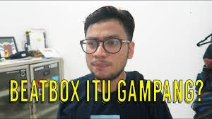 download video tutorial beatbox untuk pemula beatbox itu gampang tutorial fast beat untuk pemula youtube