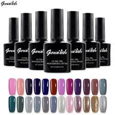 popular organic nail gel buy cheap organic nail gel lots from