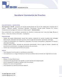 lettre de demande de fourniture de bureau courriers types administratif exemple des lettres administratives