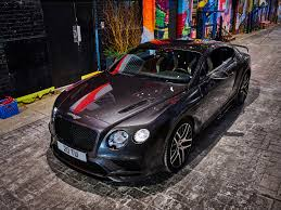 bentley wraith 2017 2017 bentley continental supersports unnamedproject