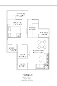 3 feet plan awesome and beautiful house plans under 650 square feet 10 sq ft
