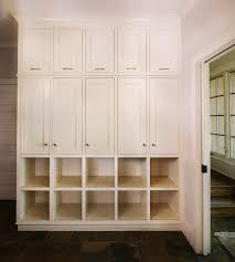 kitchen cabinet wall fresh new doors for kitchen cabinets white laundry room mudroom