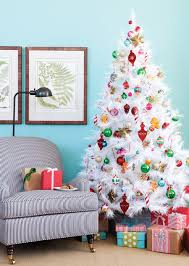 Commercial Christmas Decorations In Canada by Photo Gallery Christmas Decorating Ideas