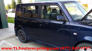 scion cube custom 2006 scion xb parts for sale save up to 60 youtube
