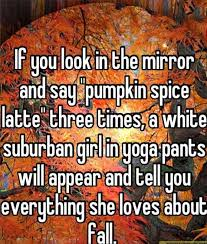 Fall Memes - 25 funny af fall memes fall memes memes and humor