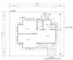 Simple Home Plans Free One Bedroom House Plans Free House Interior