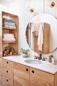 Vanity Diy Ideas 16 Bathroom Vanity Diy Ideas And Building Plans Domino