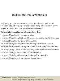 Scheduler Resume Examples by Amazing Scheduler Resume Examples Photos Simple Resume Office