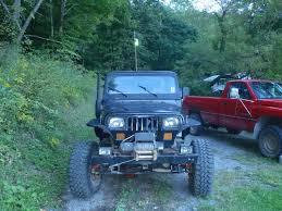 turbo jeep wrangler jeepinwv com view topic turbo diesel wrangler