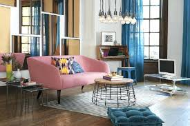 blogs on home decor beautiful home decorating blogs home decor ideas 1 distressed