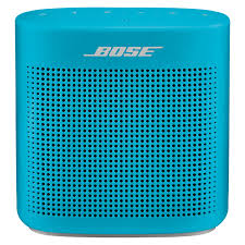 bose soundlink colour ii splashproof portable bluetooth wireless