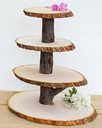 Tree Centerpiece Wedding by Bulk Glass Cylinder Vases 7 25 In At Dollartree Com Tree