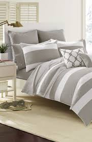 Nautical Bedspreads The Best Shop 2017 Home Bedding Nordstrom Com Free Shipping