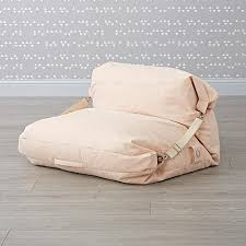 bedroom design what in the hell is a bean bag bed bed u201a attached