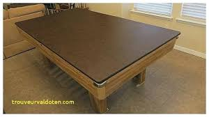 dining table cover clear coffee table top protector dining table covers protectors best of