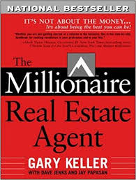 the millionaire real estate agent it u0027s not about the money it u0027s