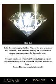 lazare diamond review the lazare diamond 4c s play store revenue