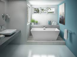 bathroom trends in 2017 home trends magazine photo source why didn t i think of that for my spa bathroom