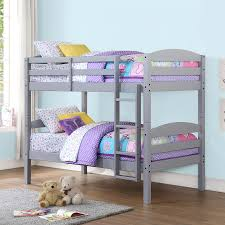 bunk beds sofa bunk bed ikea convertible bunk beds twin bunk