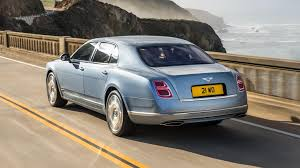 new bentley mulsanne interior vwvortex com bentley mulsanne u0026 mulsanne speed refreshed for