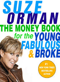 Suze Orman Budget Spreadsheet by Suze Orman Budget Template Suze Orman Worksheets